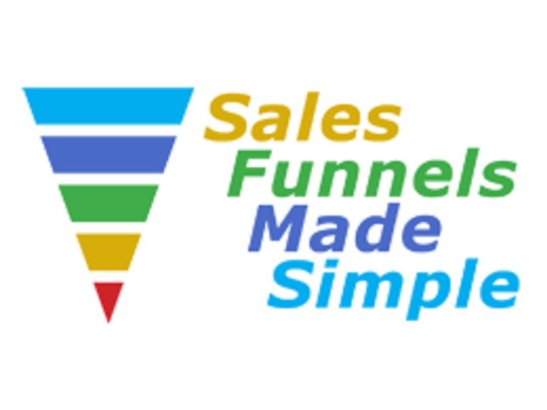 Sales Funnels Made Simple