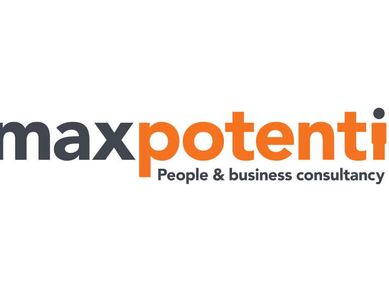 maxpotenti ltd