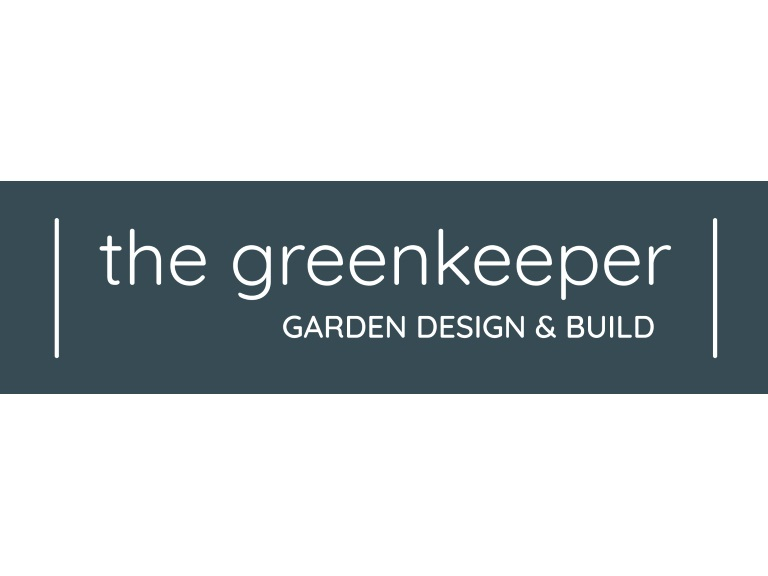 the greenkeeper GARDEN DESIGN & BUILD