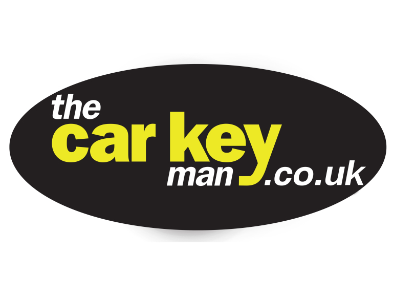 The Car Key Man
