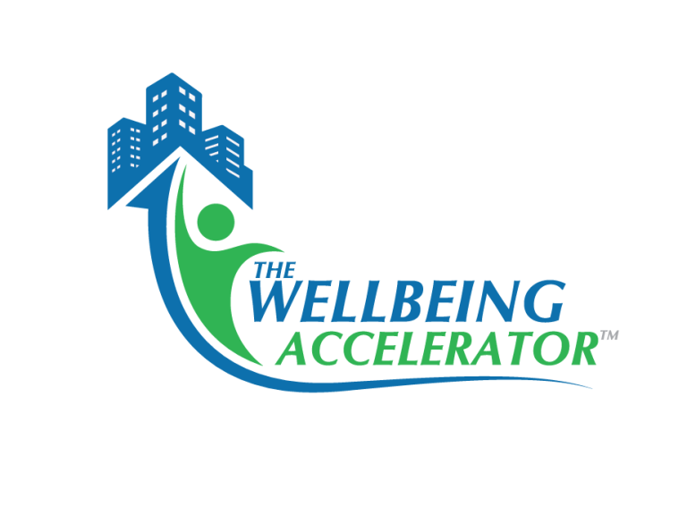 NineteenMinutes Ltd incorporating the Wellbeing Accelerator