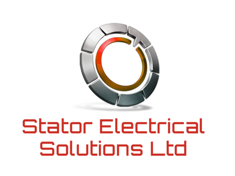 Stator Electrical Solutions Ltd