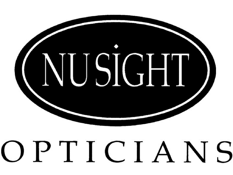 Nu-Sight Opticians Ltd
