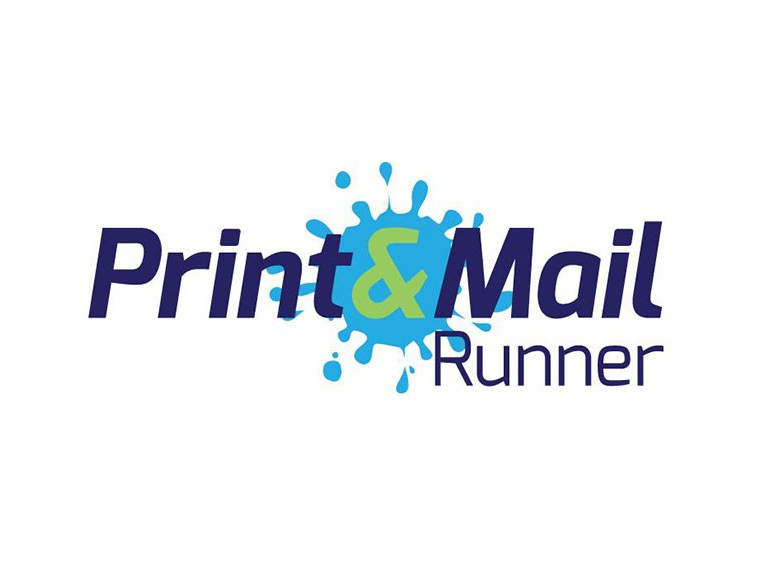 Print & Mail Runner Ltd