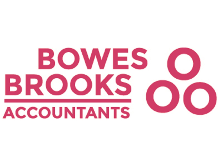Bowes Brooks Accountants