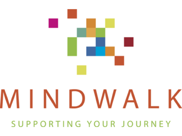 MindWalk Consulting Limited