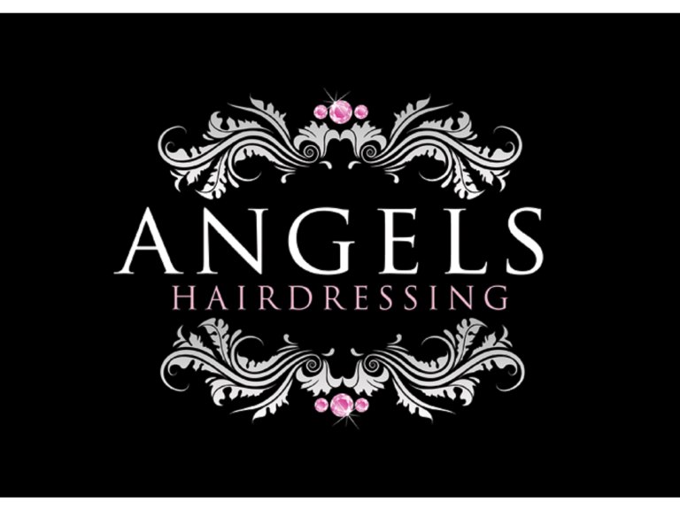 Angels Hairdressing