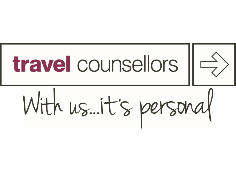 Travel Counsellors - Nicki Harrison