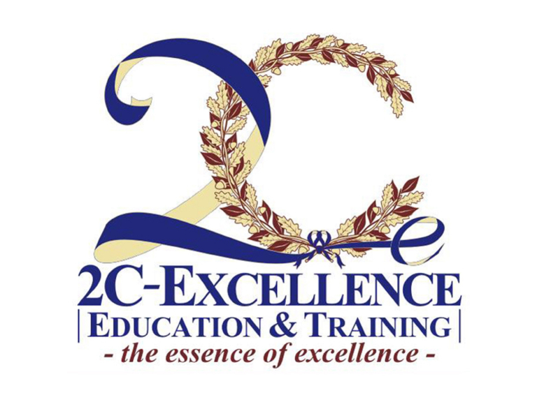 2C-Excellence: Education & Training