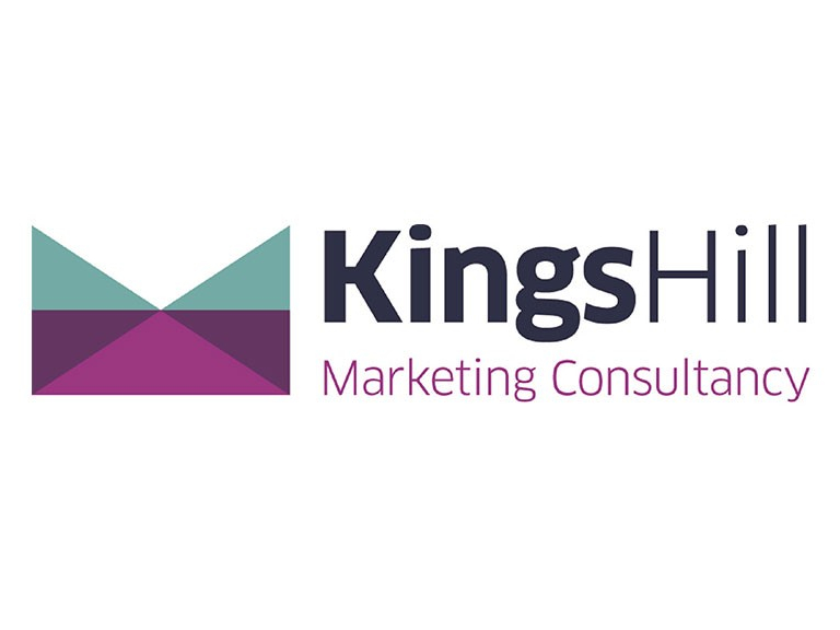 Kings Hill Marketing Consultancy Ltd
