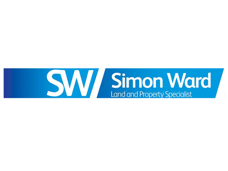 Simon Ward Land and Property Specialist