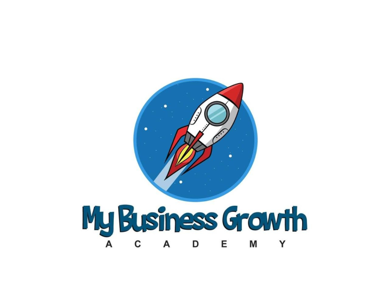 My Business Growth Academy