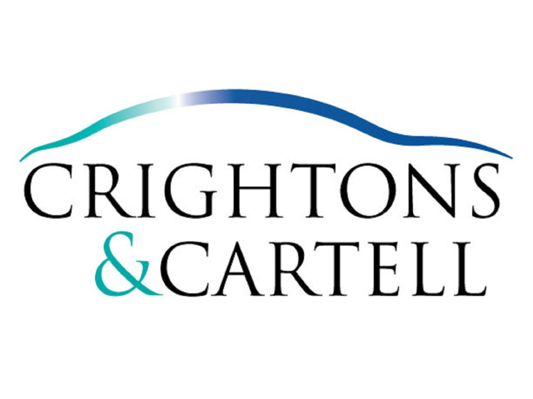 Crightons of Peterborough Limited
