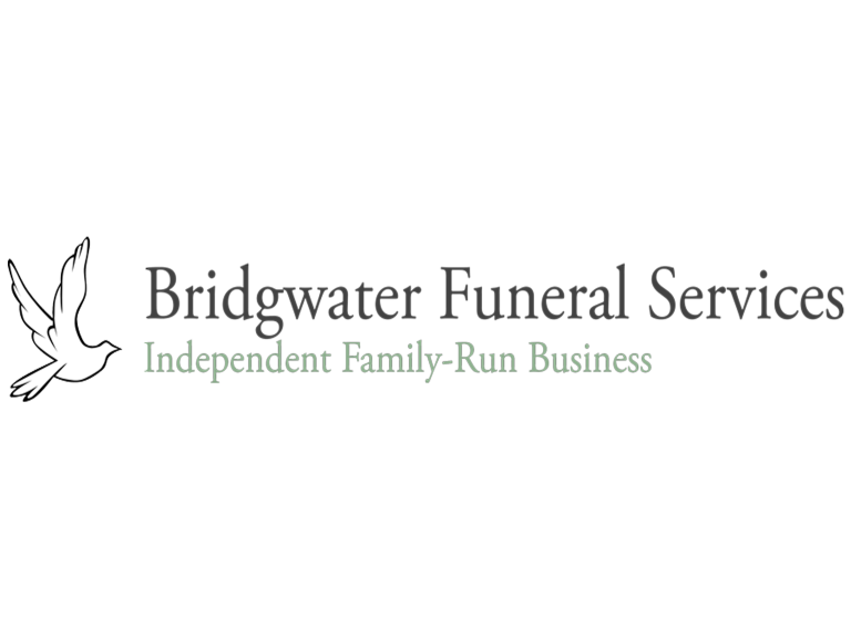 Bridgwater Funeral Services