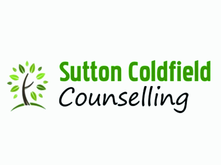 Sutton Coldfield Counselling