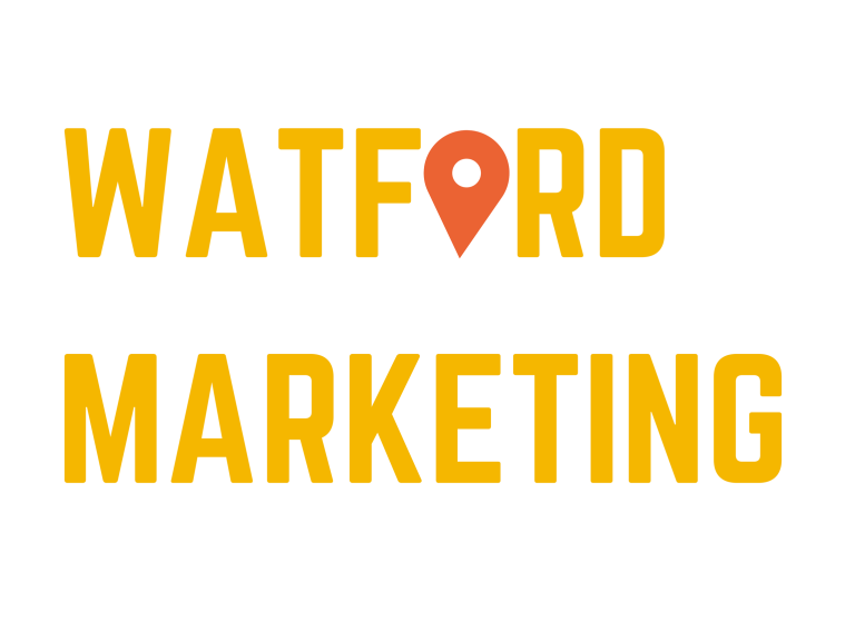 Watford Marketing