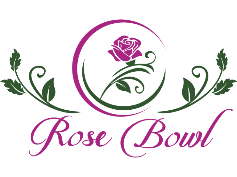 The New Rose Bowl Ltd