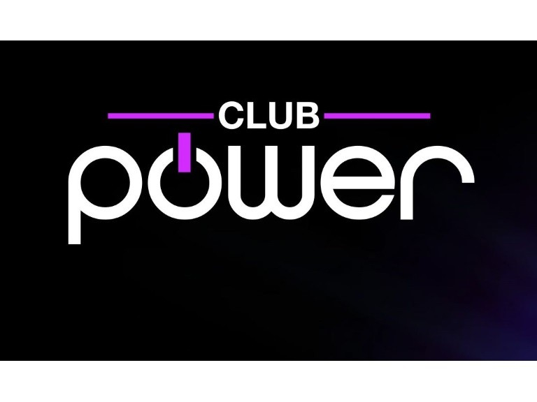 Club Power
