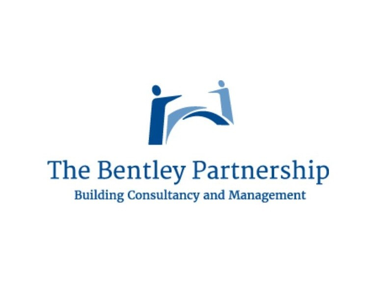 The Bentley Partnership