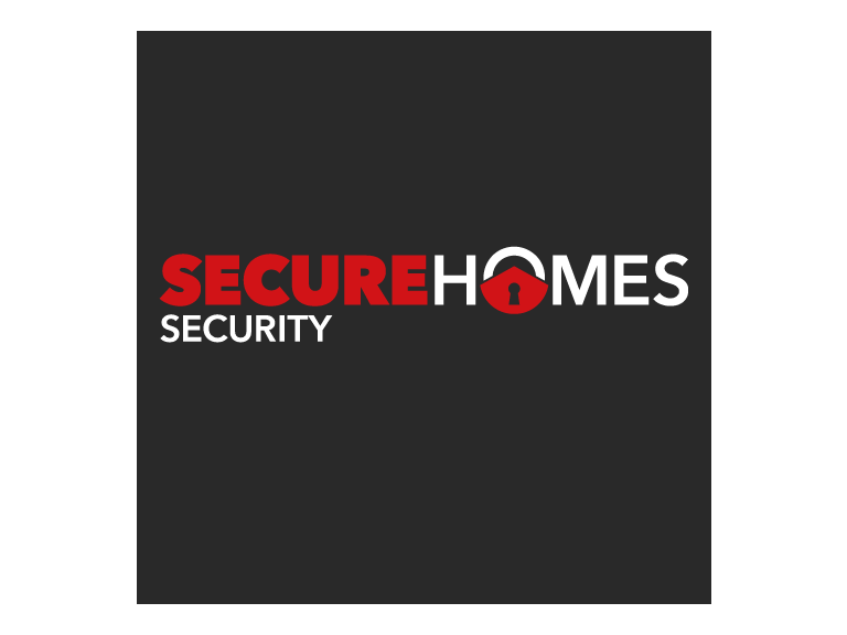 Secure Homes Security — Your Friendly Hertfordshire Locksmiths
