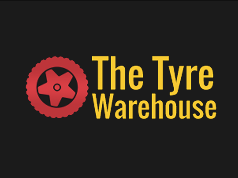 The Tyre Warehouse