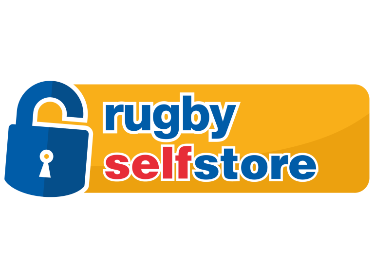 Rugby Self Store