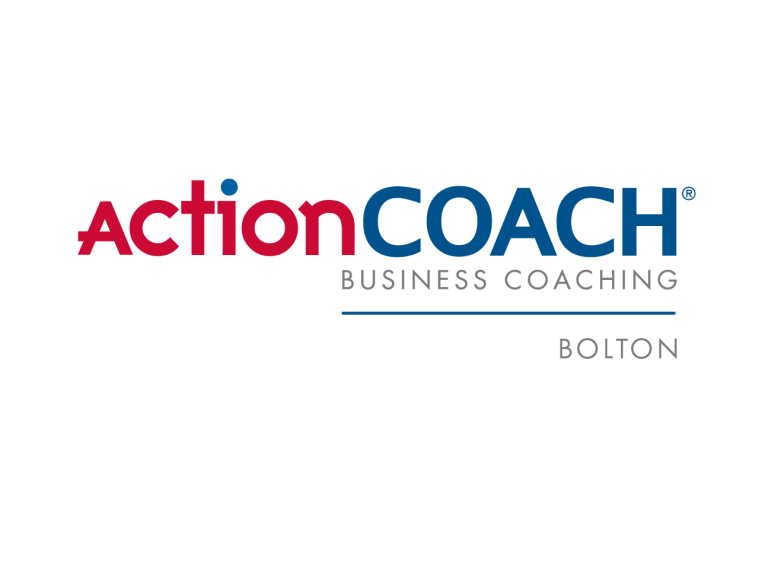 Action Coach Bolton