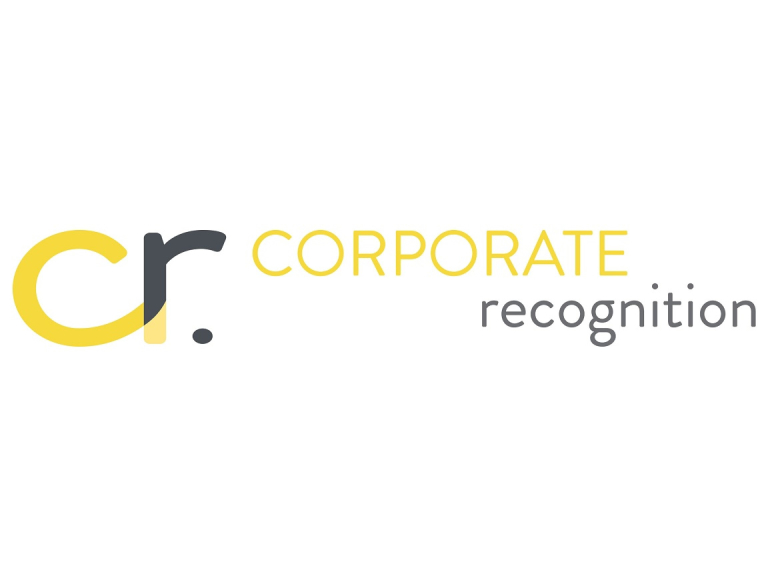 Corporate Recognition Limited