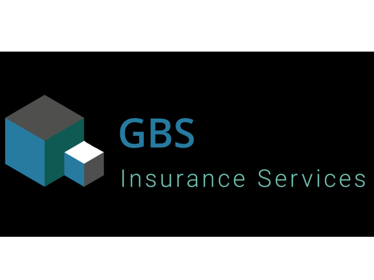 GBS Insurance Services