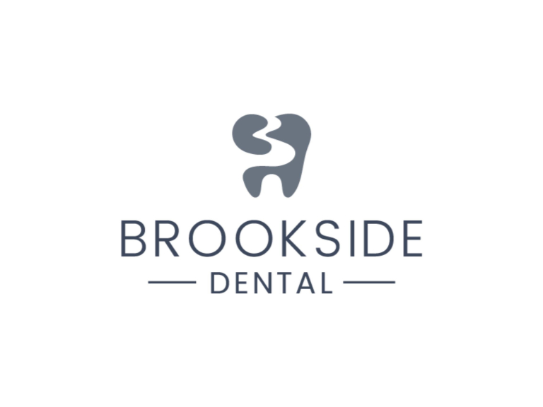 Brookside Dental
