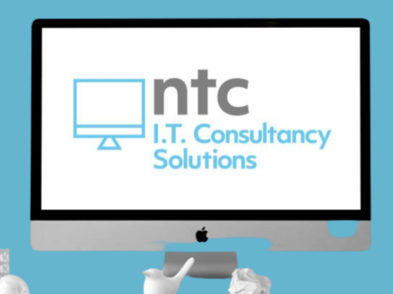 Northern Training & Consultancy