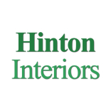 Hinton Interiors