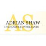 Adrian Shaw Insurance Consultants