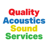 Quality Acoustics Sound Services