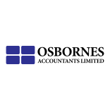 Osbornes Accountants Ltd - Kingston