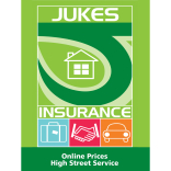 Jukes Insurance Brokers