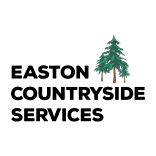 Easton Countryside Services