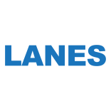 Lanes School of Driving