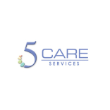 5 Care Services