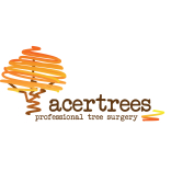 Acertrees
