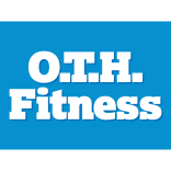 O.T.H. Fitness