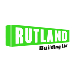 Rutland Building Ltd