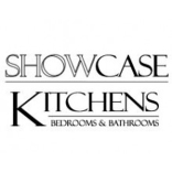 Showcase Kitchens