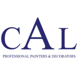 C A L Painters & Decorators