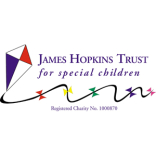 The James Hopkins Trust