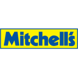 Mitchells (Gloucester) Limited