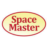 Space Master (Glos)