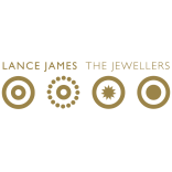 Lance James The Jewellers in Hertford