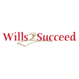 Wills 2 Succeed
