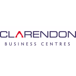Clarendon Business Centres
